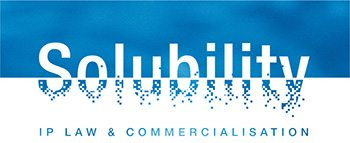 Solubility Logo